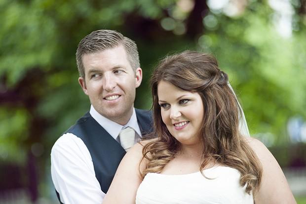 couple wedding photography ireland