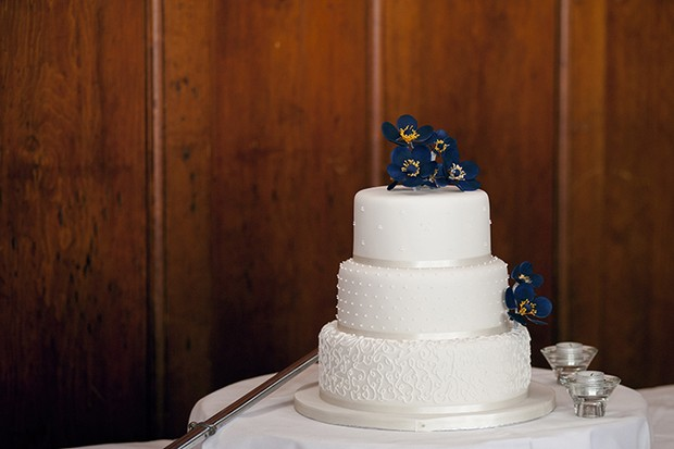 thomas-prior-hall-real-wedding-dublin (29)