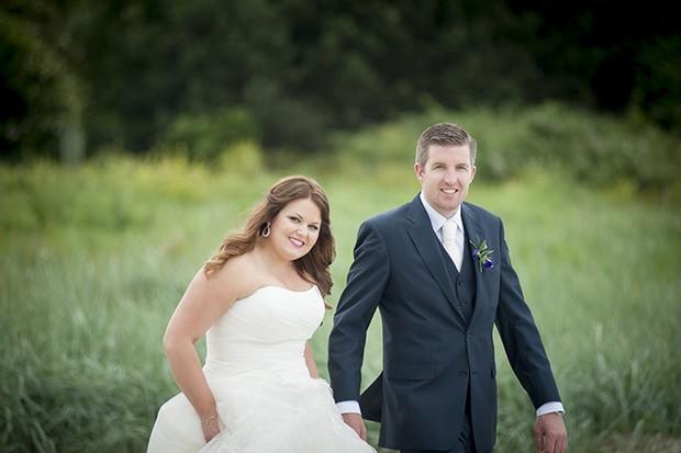roslyn byrne couple wedding photography