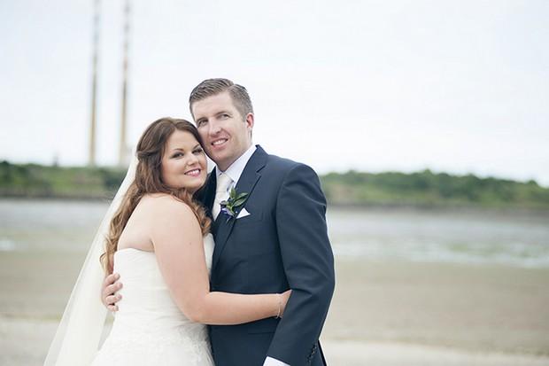 thomas-prior-hall-real-wedding-dublin (33)