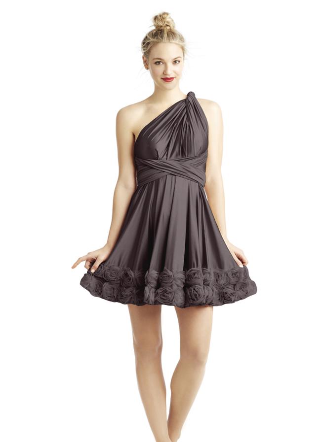 14 Fab Bridesmaid Dresses for Autumn Maids   weddingsonline