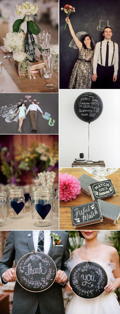 wedding-ideas-chalk