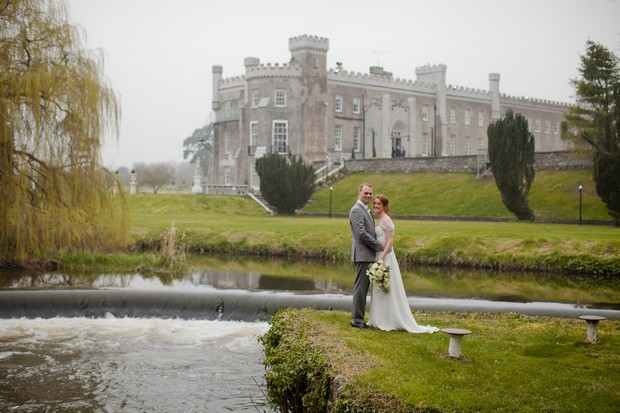 bellingham-castle-real-wedding-ireland (68)