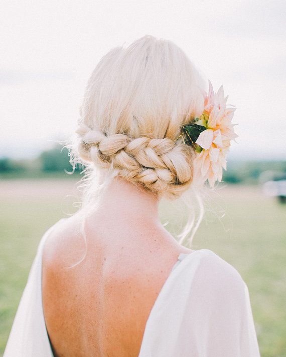 bridal-braid-wedding-hairstyle