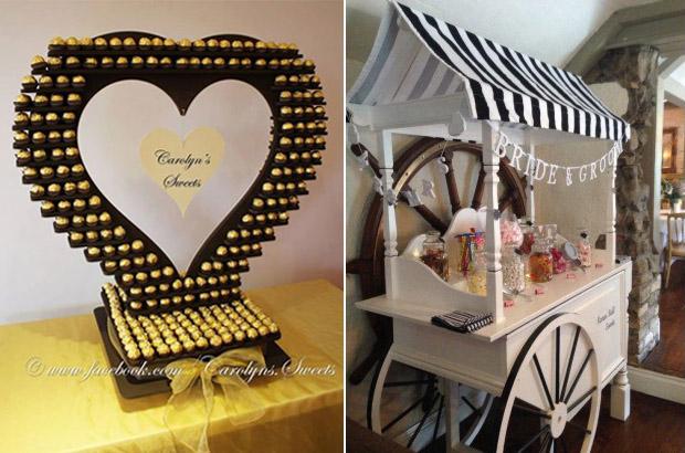 candy-cart-weddings-Ireland