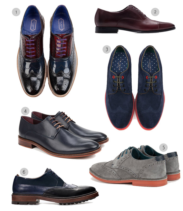 coloured-wedding-shoes-groom