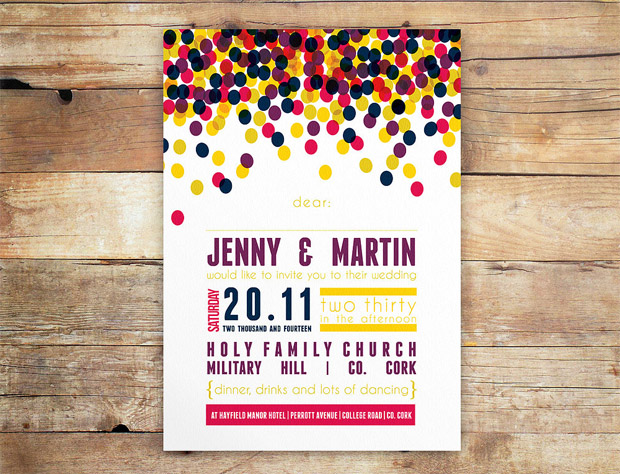 confetti-invite-little-ivory