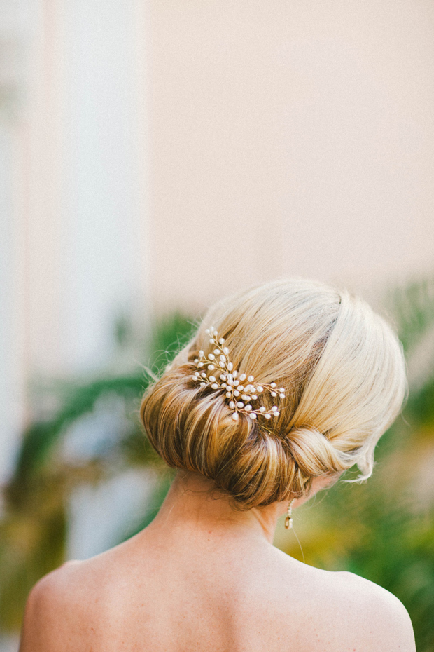 curled-updo-elegant-bridal-hairstyle