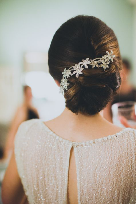 elegant-updo-wedding-hairstyle