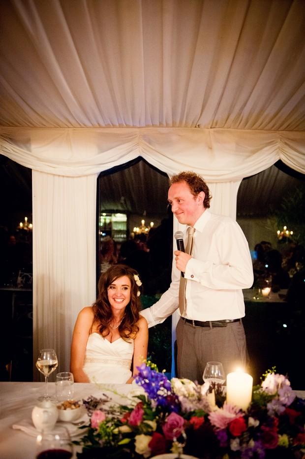 groom-wedding-speech-marquee