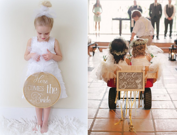 here-comes-the-bride-signs