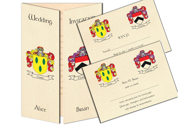 heritage-crest-wedding-invite