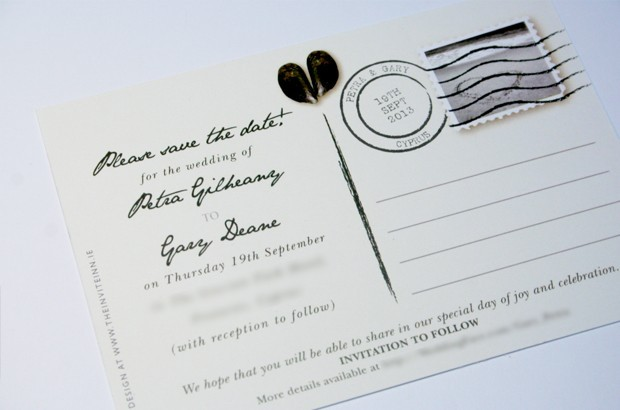 impack-design-postcard-wedding-stationery