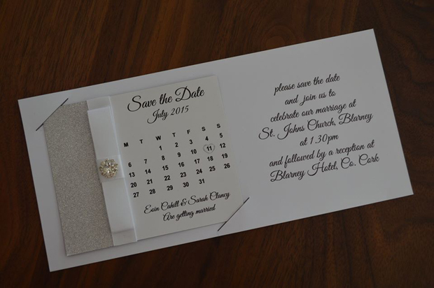 invites-by-jen-calendar-save-the-date