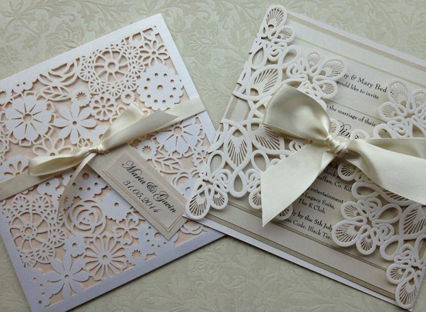 laser-cut-wedding-invites-helens-paperie