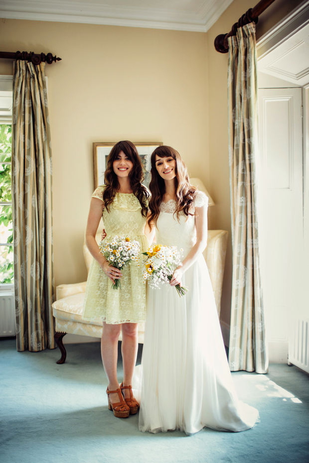 pam-paul-wedding-trudder-lodge-bridesmaid-dress