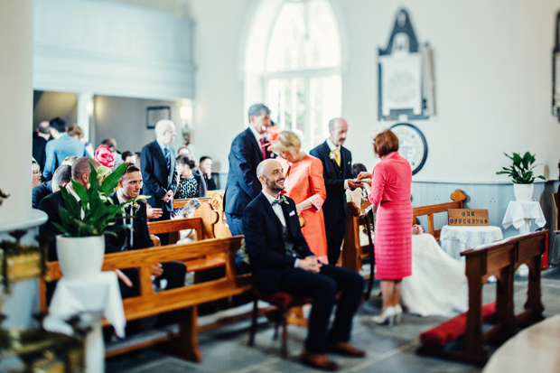 pam-paul-wedding-trudder-lodge-church-kilquade