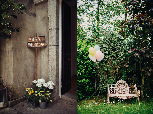 pam-paul-wedding-trudder-lodge-decor
