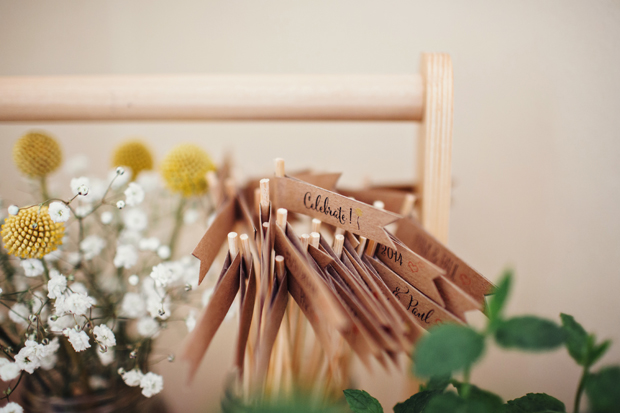 pam-paul-wedding-trudder-lodge-drink-stirrers