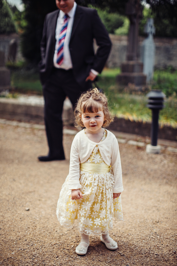pam-paul-wedding-trudder-lodge-flower-girl