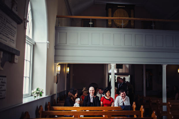 pam-paul-wedding-trudder-lodge-kilquade-church
