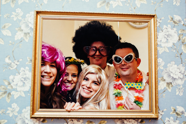 pam-paul-wedding-trudder-lodge-photo-wall