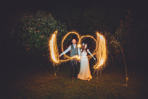 pam-paul-wedding-trudder-lodge-sparklers-heart