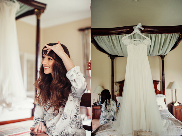 pam-paul-wedding-trudder-lodge-wedding-dress2