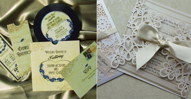 personalised-wedding-invitations