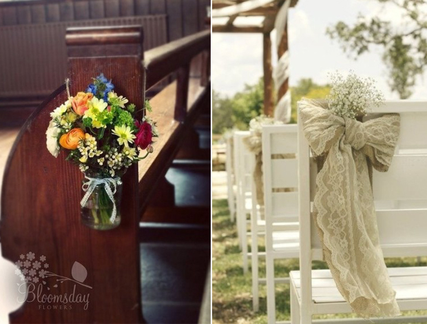pew-ends-aisle-style-wedding
