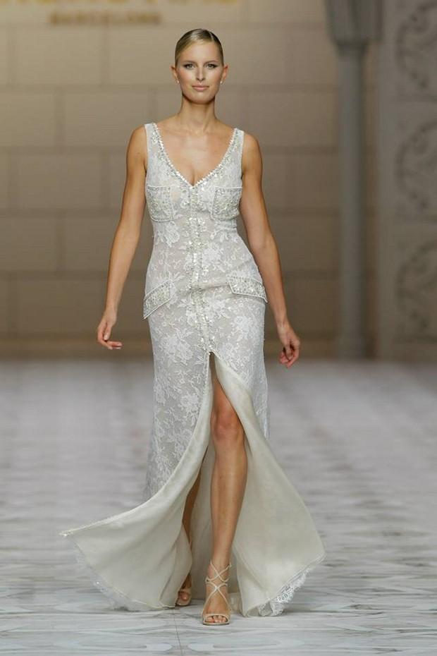 pronovias-2015-beaded-slit-wedding-dress