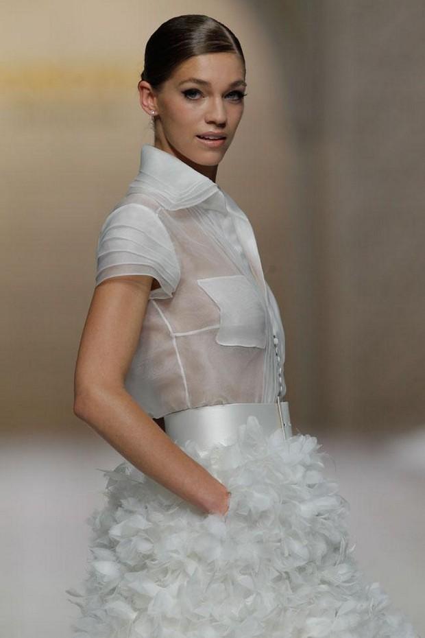 pronovias-2015-bridal-separates-shirt-wedding