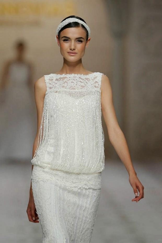 pronovias-2015-collection-beaded-wedding-dress-gatsby