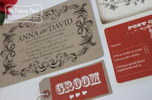 rustic-christmas-wedding-invite-the-parlour-press