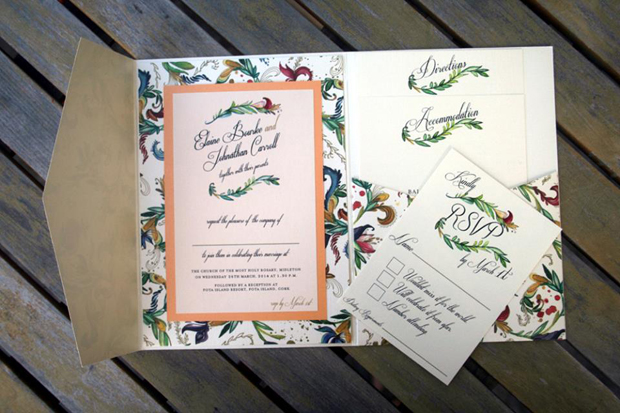 steph's-personalised-cards-botanical-print