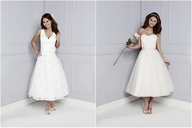 tea-length-wedding-dresses-20151