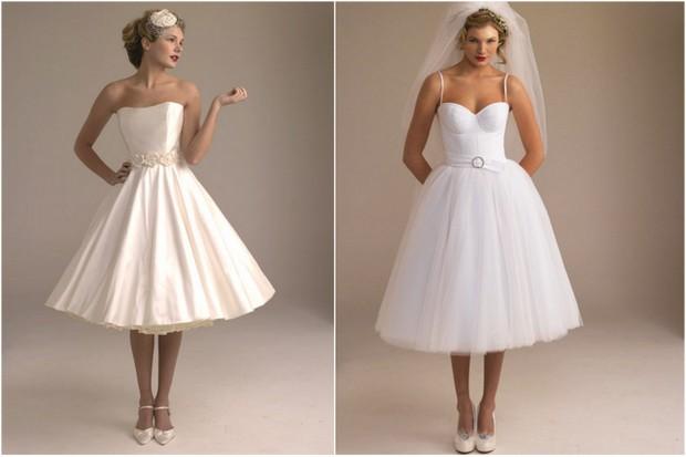 tea-length-wedding-dresses-201510