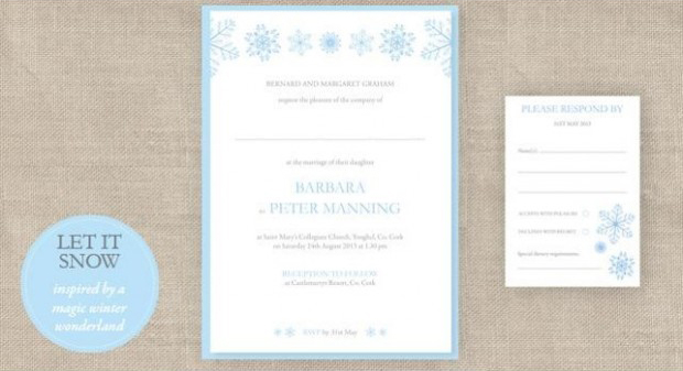 the-invite-inn-wedding-invite-snowflake-design