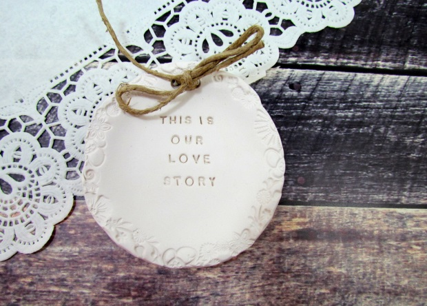 this-is-our-love-story-wedding-ring-dish