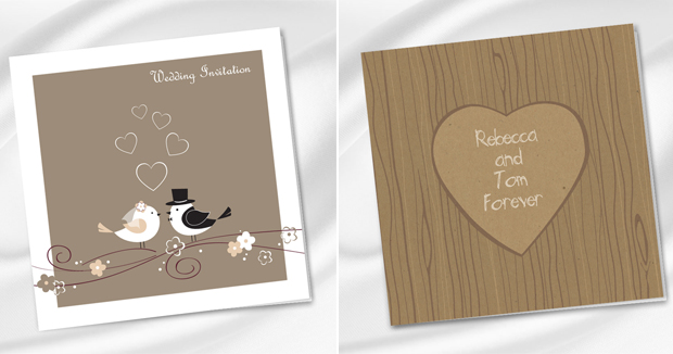 wedding-invitations-rustic-wedding-print