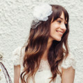 13 Beauty Rules for Brides-to-be
