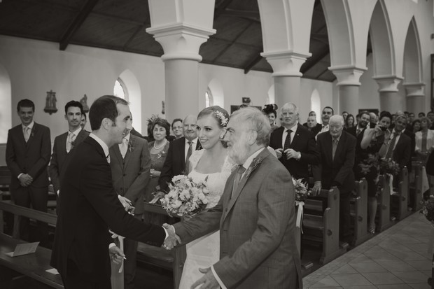 Alice and Paul (130 of 559)