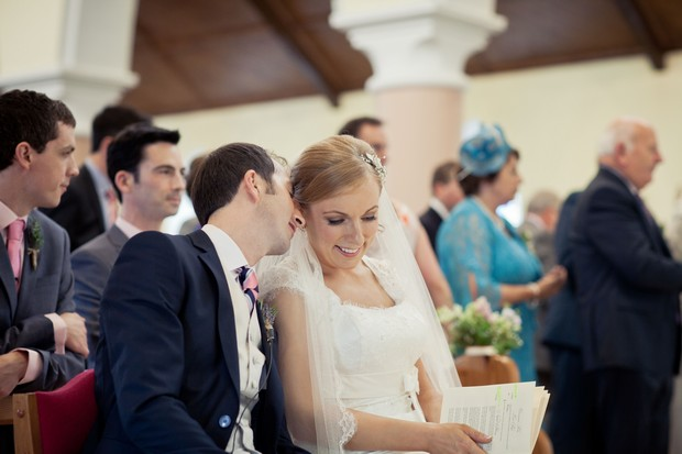 Alice and Paul (175 of 559)