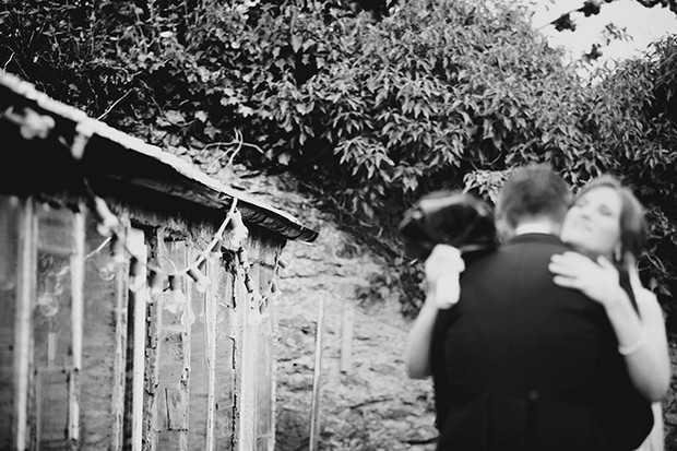 Couple-Photography-025