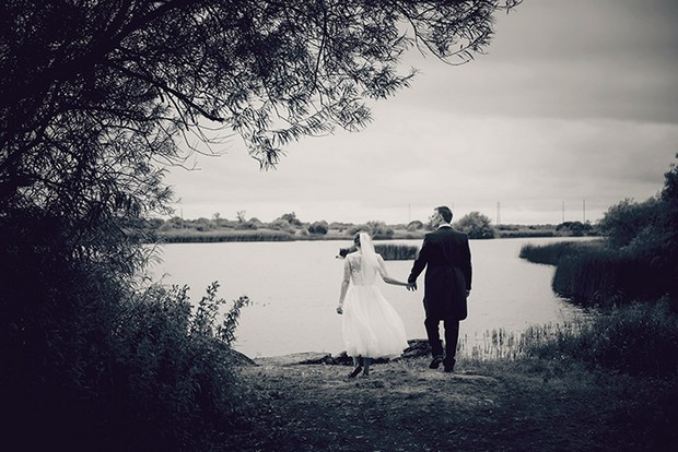 Couple-Photography-035
