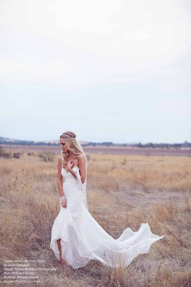 Anna-Campbell-Freja-Vestido-de-novia-Retrato