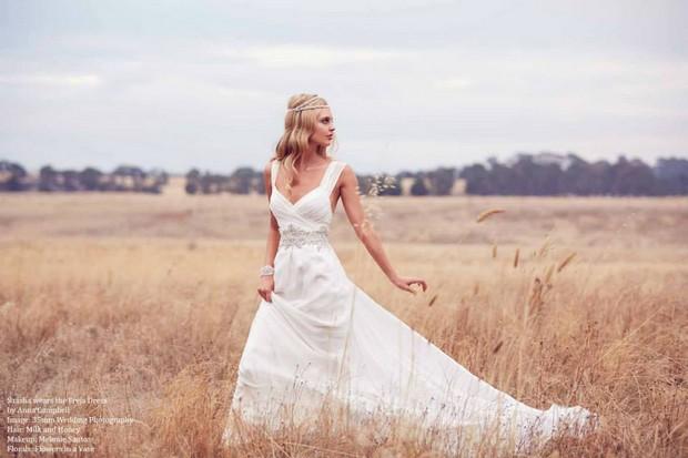 vestido-de-novia-anna-campbell-freja