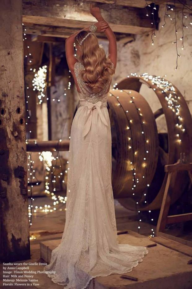 anna-campbell-giselle-vestido-completo