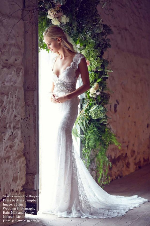 Anna-Campbell-Harper-vestido-completo