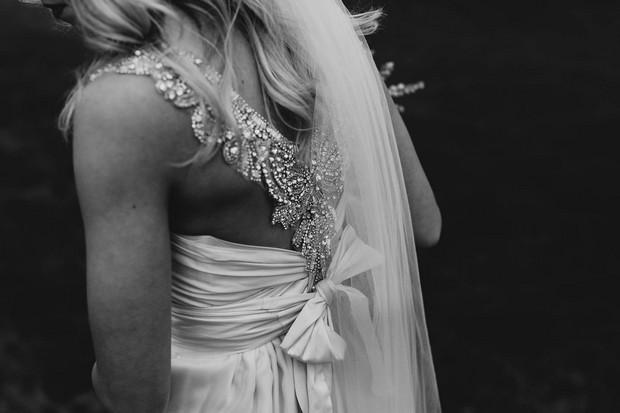 vestido-de-novia-anna-campbella-amity-back-details